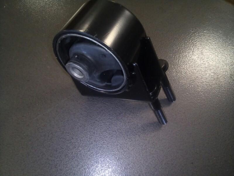 Подушка двигателя Toyota Probox задняя