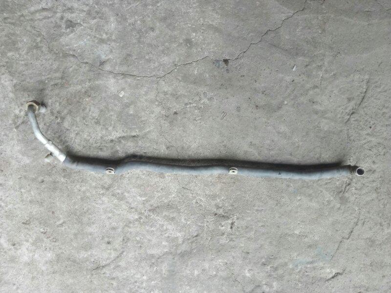 Трубка кондиционера Mazda Familia BG5P B5 (б/у)