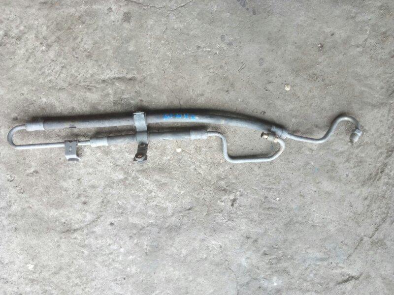 Шланг гидроусилителя Toyota Ipsum SXM15 3SFE (б/у)