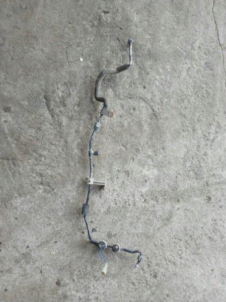 Трубка кондиционера Subaru Leone AA2 EA71 (б/у)
