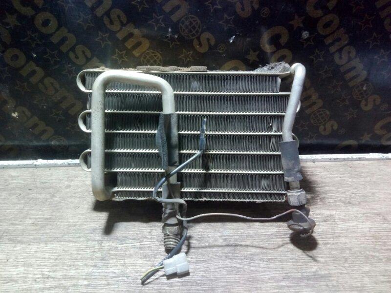 Испаритель кондиционера Toyota Masterace YR30 3YEU 1990 (б/у)