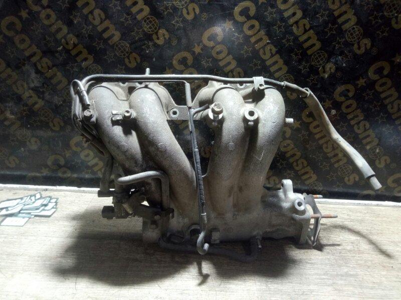 Коллектор впускной Toyota 3SFE (б/у)