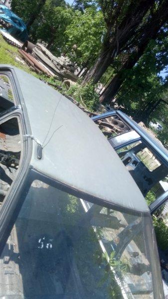 Крыша Suzuki Cultus AH64S G15A 1992 (б/у)