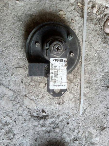 СИГНАЛЫ TOYOTA RAV4 SXA11-0057778,3S-FE,97 Япония