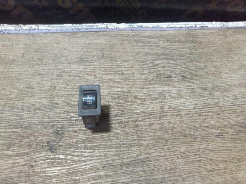 Кнопка омывателя стекол (б/у)