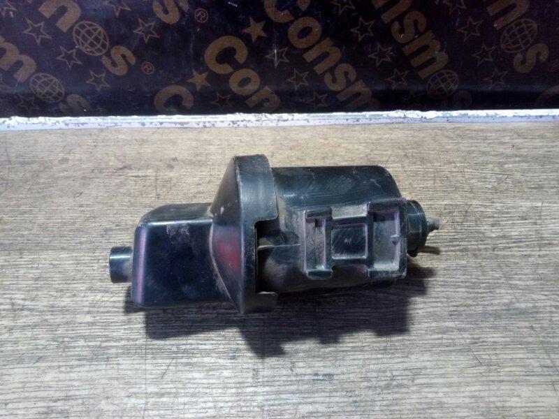 Абсорбер топливный Toyota Corolla AE110 5AFE (б/у)
