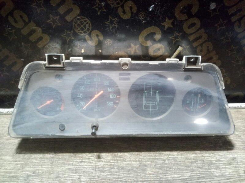 Спидометр Subaru Leone AF3 EA81 (б/у)