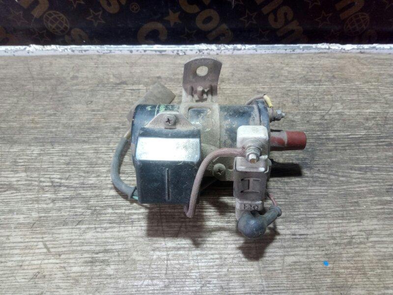Катушка зажигания Subaru Leone AF3 EA81 (б/у)