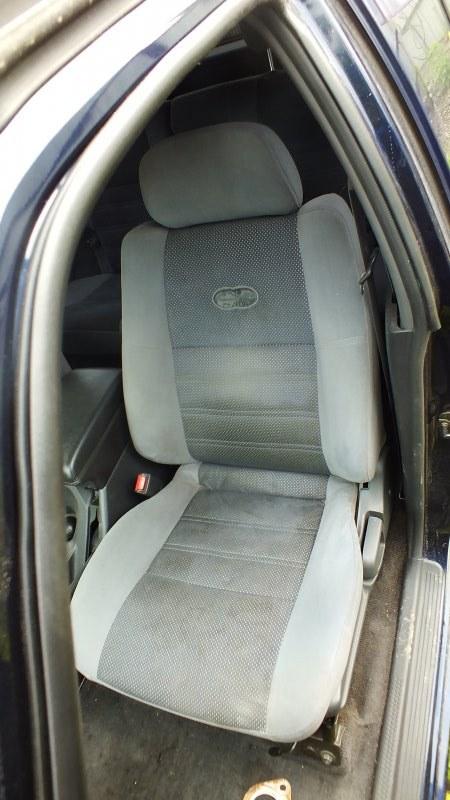 Сидение Nissan Terrano RR50 QD32(ETI) 1997 (б/у)
