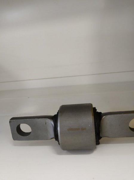 Сайлентблок рычага Honda Civic Ferio задний