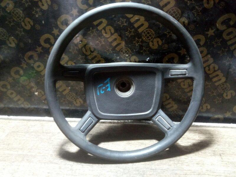 Руль Bmw 320 E21 M20 1981 (б/у)