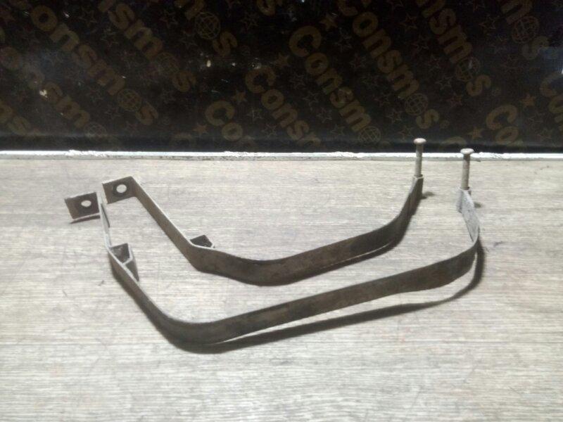 Крепление бака Toyota Lite Ace KM30 5KU (б/у)