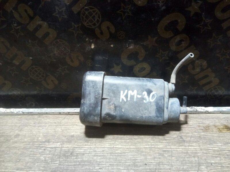 Абсорбер топливный Toyota Lite Ace KM30 5KU (б/у)
