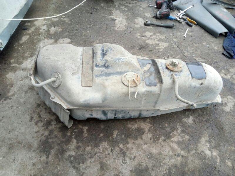 Топливный бак Toyota Lite Ace YM30 2Y (б/у)