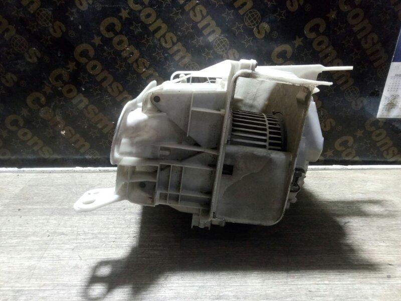 Мотор печки Toyota Crown Majesta UZS155 1UZFE 1995 (б/у)