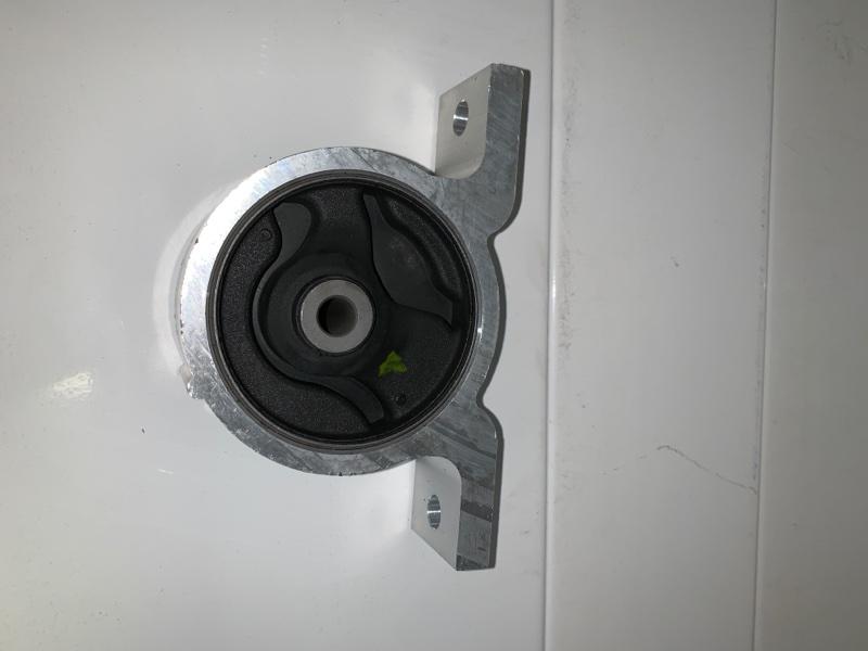 Подушка двигателя Nissan Almera 1998 правая