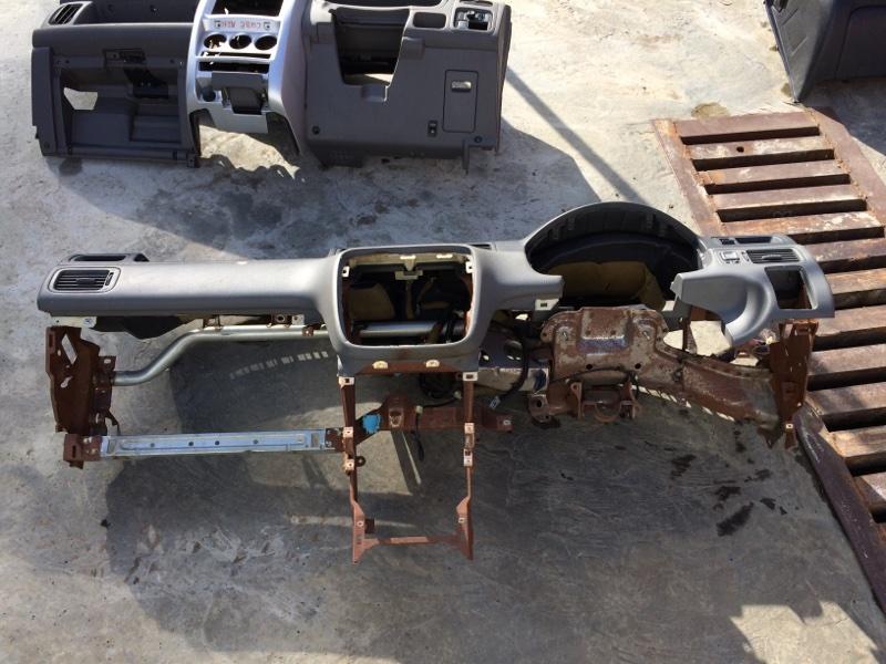 ТОРПЕДА HONDA CR-V,RD1,B20B,4WD,A/T,1998,53000. PDM1 Япония