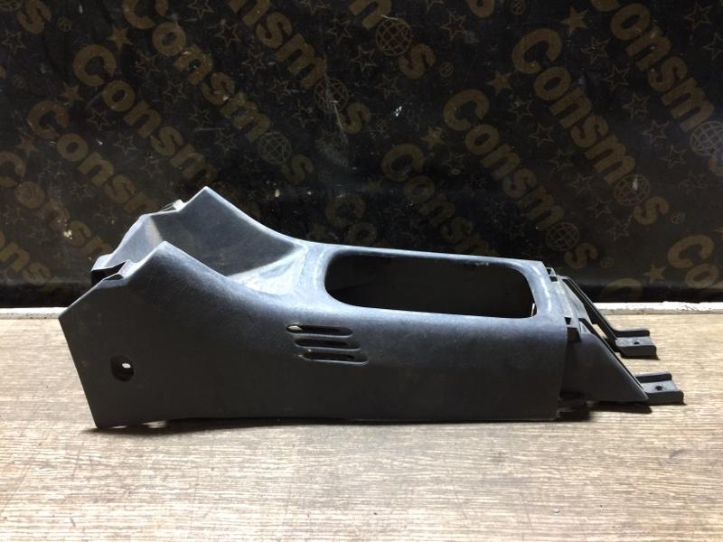 Консоль между сидений Daihatsu Terios Kid J111G (б/у)