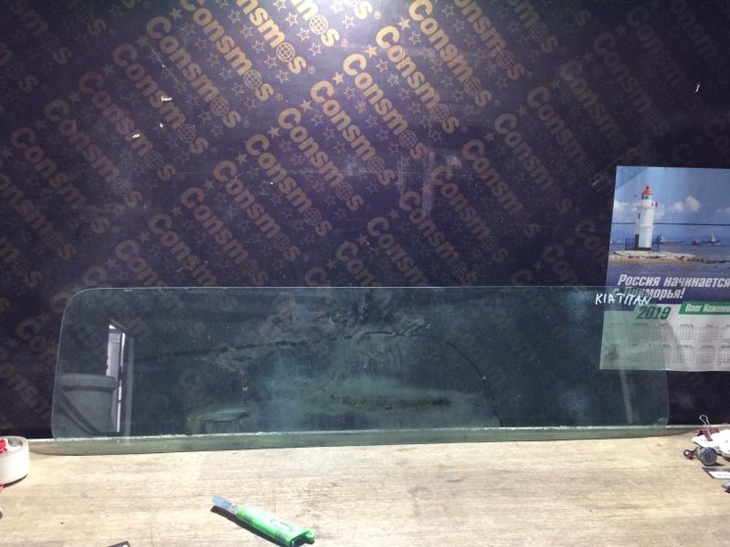 Стекло заднее Kia Titan KNCWD8112MS312798 (б/у)