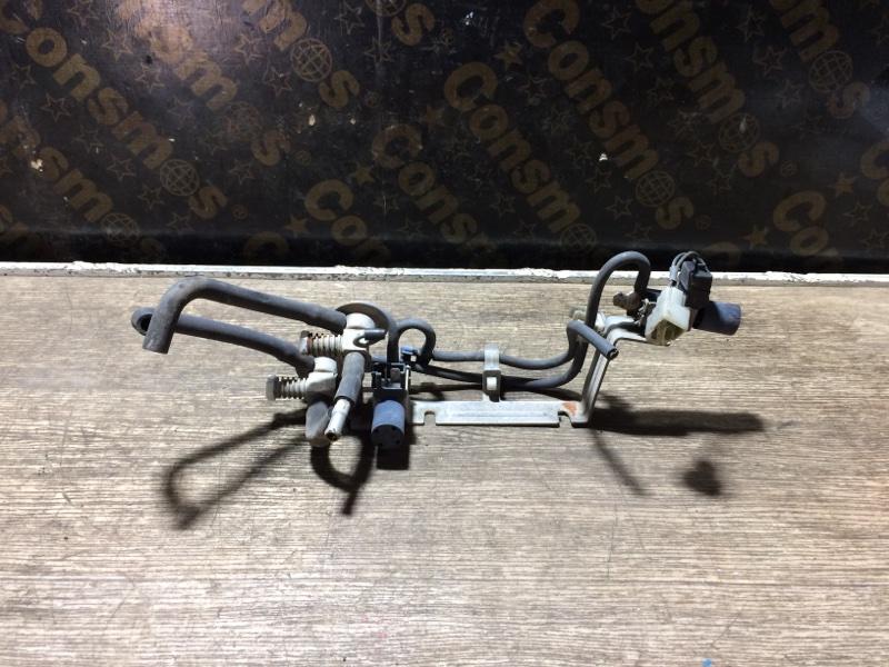 Клапан Toyota Carina AT171 (б/у)