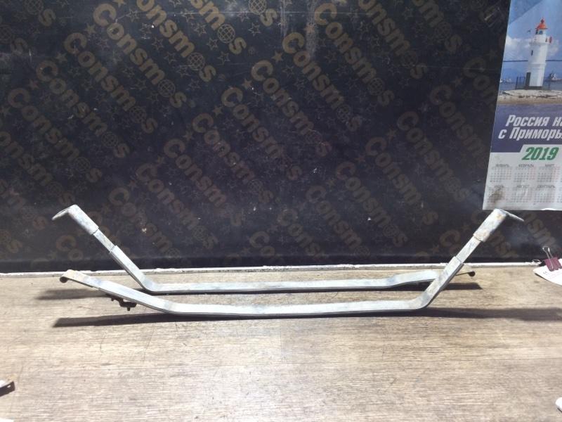 Крепление бака Toyota Carina AT171 (б/у)