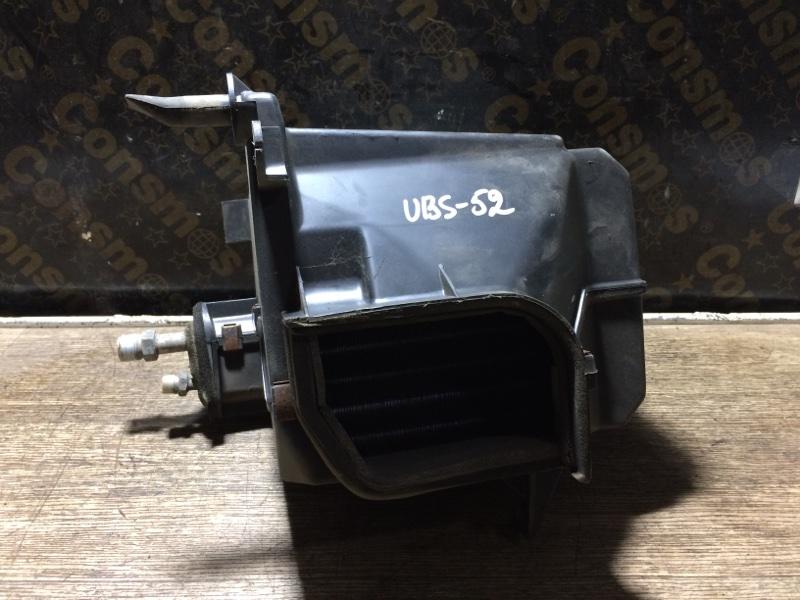 Испаритель кондиционера Isuzu Bighorn UBS52FW C223 (б/у)