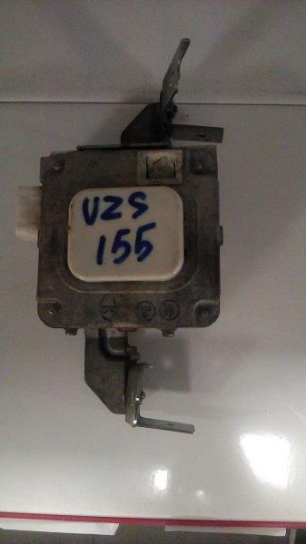 Блок электронный Toyota Crown Majesta UZS155 (б/у)