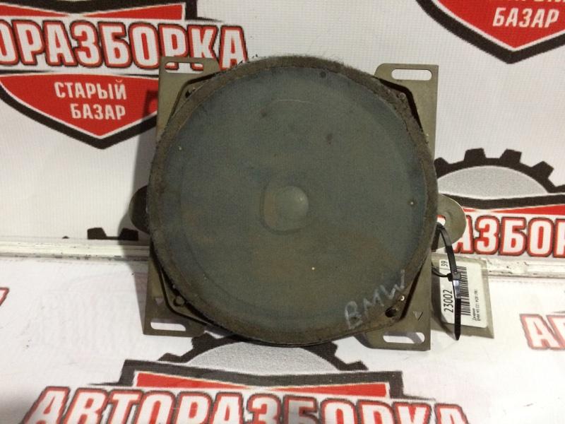 Динамик Bmw 320 E21 M20 1981 (б/у)