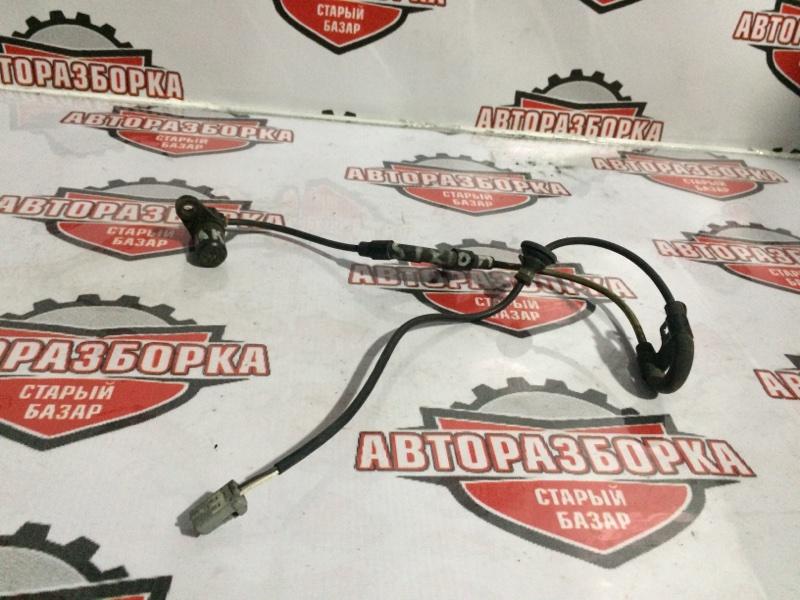 Датчик abs Toyota Caldina ST210 3SFE задний правый (б/у)