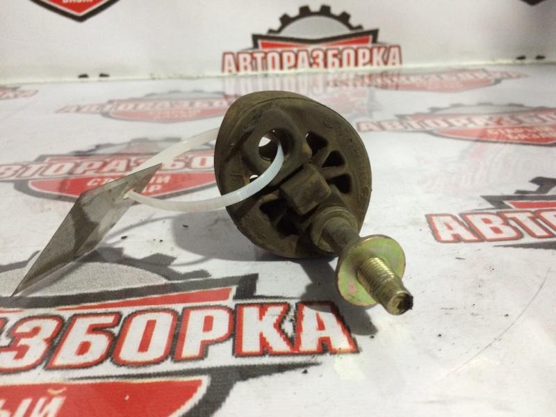 Подушка глушителя Toyota Platz SCP11 (б/у)