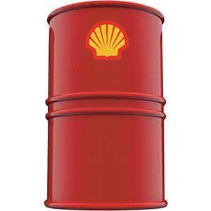 Масло моторное бочка - 209 литров Масла И Технологические Жидкости Shell Helix Hx7 10W-40