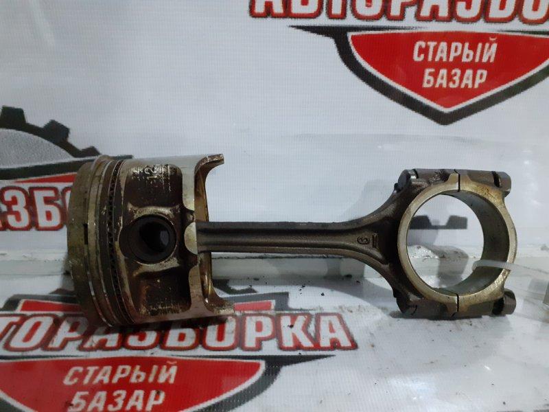 Поршень Honda Integra DA7 ZC (б/у)