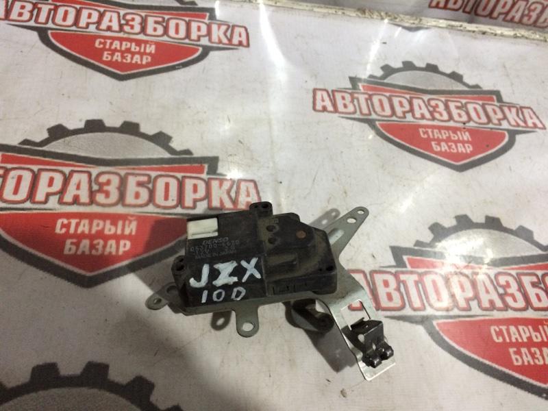 Сервопривод Toyota Mark Ii JZX100 1JZGE (б/у)