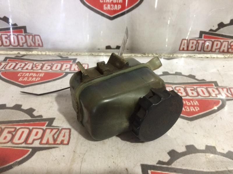 Бачок гидроусилителя Toyota Carina Ed ST205 3SGE9253201 (б/у)