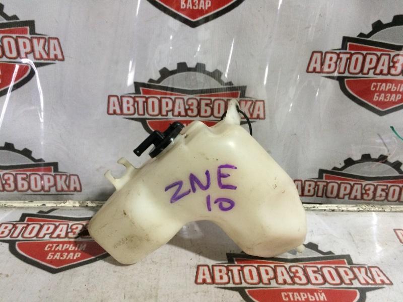 Бачок расширительный Toyota Wish ZNE10 1ZZFE 2005 (б/у)