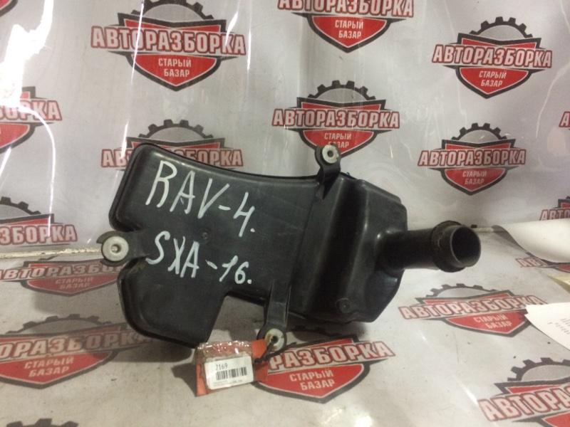 ВЛАГООТДЕЛИТЕЛЬ TOYOTA RAV4 SXA16 3SFE 17889-74050 Япония
