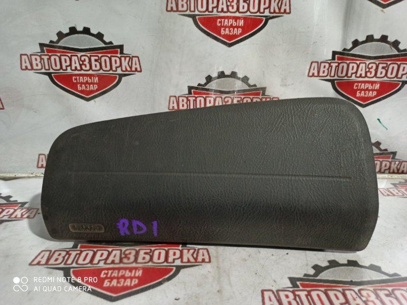 Airbag пассажирский Honda Cr-V RD1 B20B (б/у)