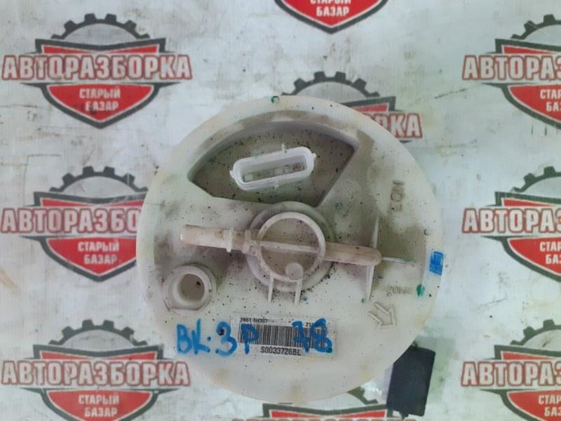 Насос топливный Mazda Axela BK3P L3VE 2006 (б/у)