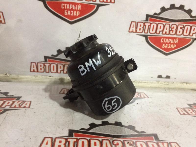 Бачок гидроусилителя Bmw 3-Series E91 N52B25A 04.2006 (б/у)