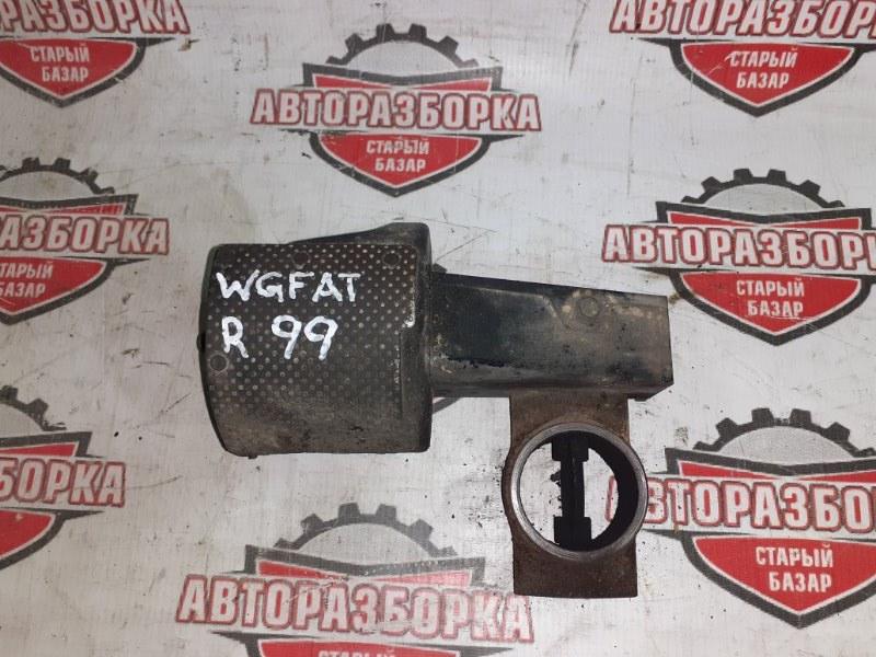 Горный тормоз Mazda Titan WGFAT HA 1994 (б/у)