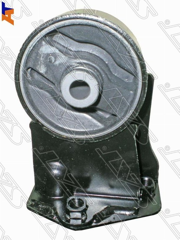 Подушка двигателя Toyota Caldina ST190 92 передняя