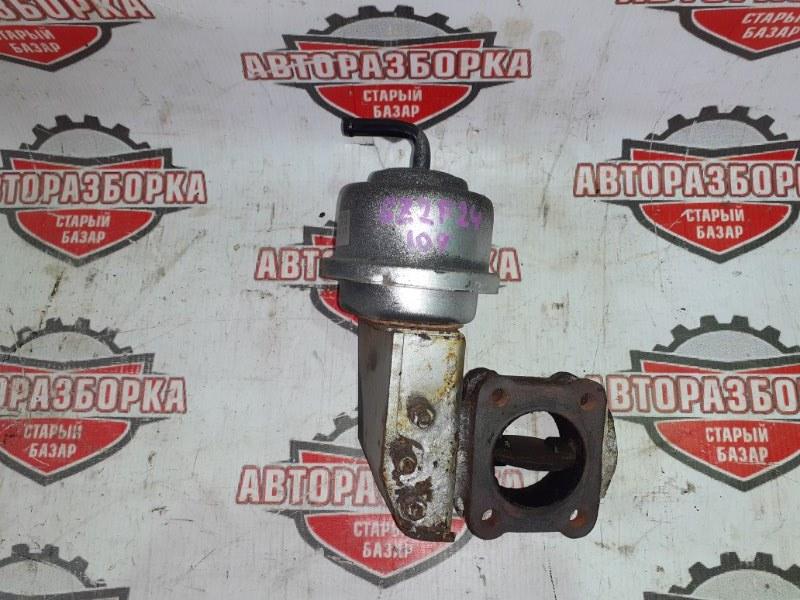 Горный тормоз Nissan Atlas SZ2F24 ZD30DDTI 2008 (б/у)