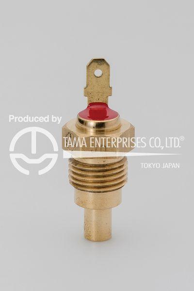 Датчик температуры охлаждающей жидкости Toyota 3SFE