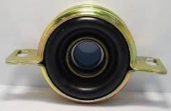 Подшипник подвесной кардана Toyota Mark Ii GX81 88