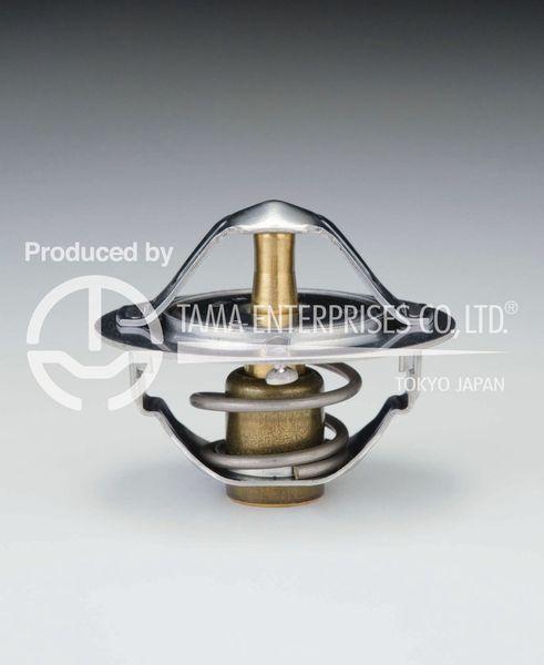 Термостат Mitsubishi Delica P12V 4G61