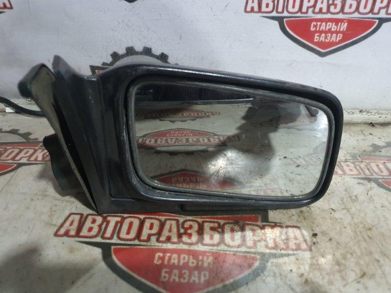 Зеркало Toyota Corona ST150 1SILU правое (б/у)