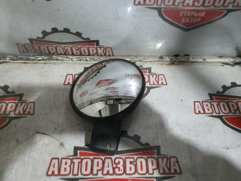 Зеркало (б/у)