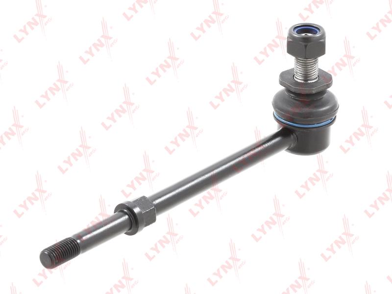 Линк Toyota Hilux Surf KDN185 передний