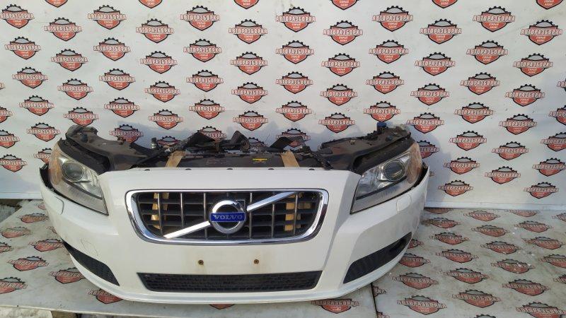 Ноускат Volvo V70 BB4204 'B4204T7 2011 (б/у)