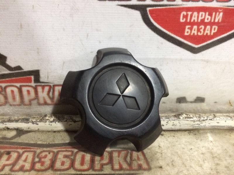 Колпак на колесо Mitsubishi (б/у)